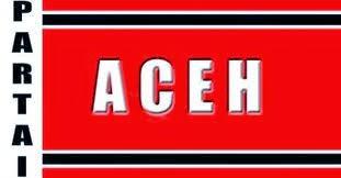 Partai Aceh (PA)