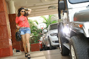 Overdose Telugu Movie Photos Gallery-thumbnail-1
