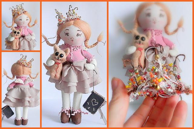 текстильная_кукла