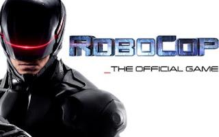 Robocop 2003 PC Game full version