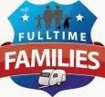 Meet Other Fulltime Families