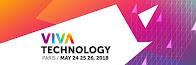 Cleantech Open France, partenaire ambassadeur de VivaTechnology