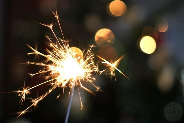 Na Nowy Rok