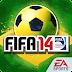 لعبة FIFA 14 by EA_SPORTS v1.3.6 اصدار جديد للاندرويد