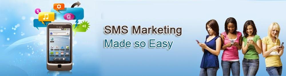 Sender Id Promotional Bulk SMS