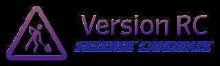 Audacity 2.1.2 RC3