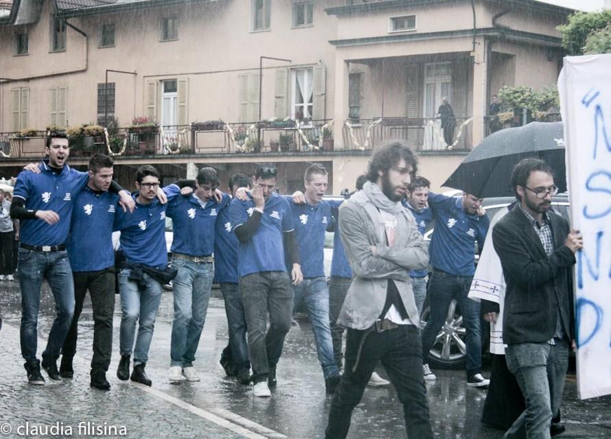 Le Mouvement en Italie . - Page 11 29052013-_mg_1722
