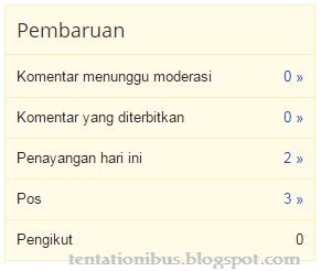 Tentationibus-5InformasiPembaruanBlogDiBloggerBlogspot.png