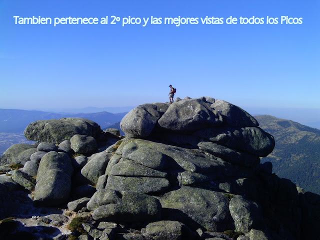 Siete Picos
