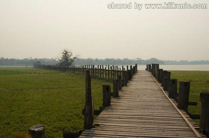 http://3.bp.blogspot.com/-bT-EDA4KQQo/TXWbfj5dZJI/AAAAAAAAQR8/rZngVYtfEIk/s1600/bridges_19.jpg