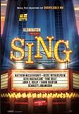 Ver Sing ¡Ven y canta! (2016) Online HD Español