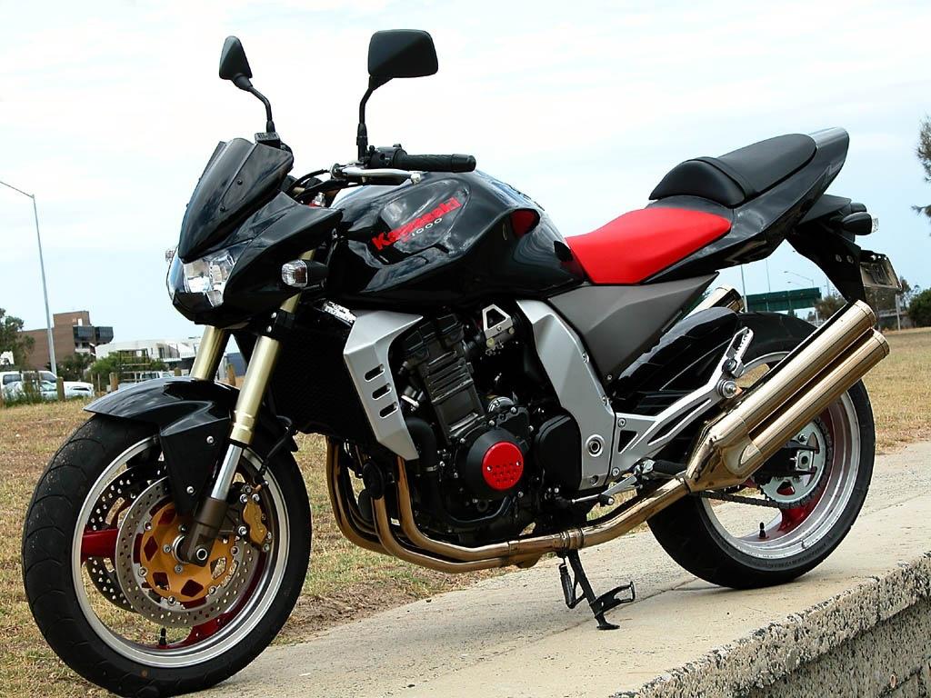 gp bikes: