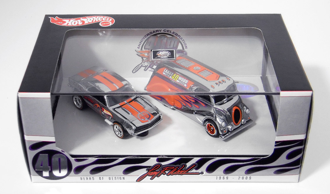limited edition hot wheels for sale hot wheels japan. Black Bedroom Furniture Sets. Home Design Ideas