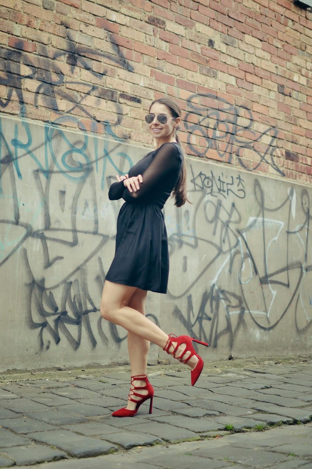 Michelles S Fashion Boutique
