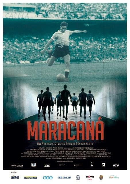 maracana-poster.jpg