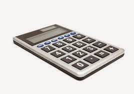 Cara Kira Waktu Subur Untuk Hamil Tanpa Kalkulator