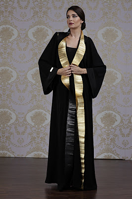 Effa-Abaya-Styles