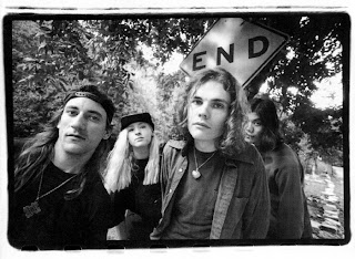 The Smashing Pumpkins - Discografia Download