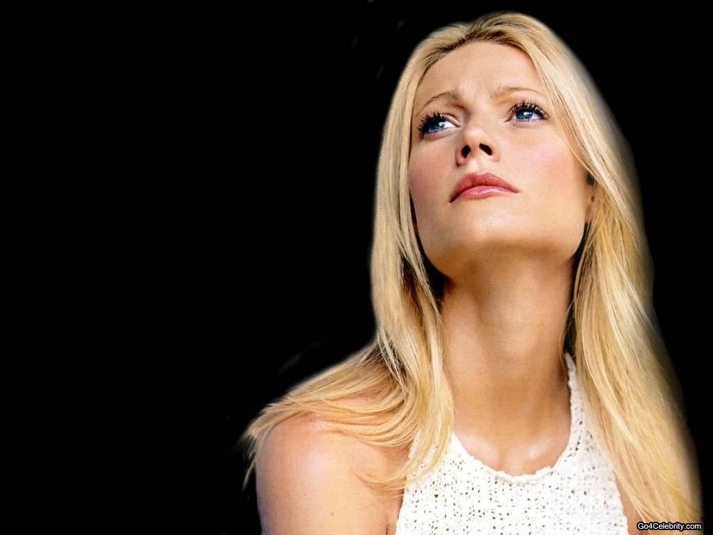 http://3.bp.blogspot.com/-bT3Ct2KFSQs/T99MoqSy-jI/AAAAAAAAA1g/9pjbBhbCvGw/s1600/Gwyneth-Paltrow-026.jpg
