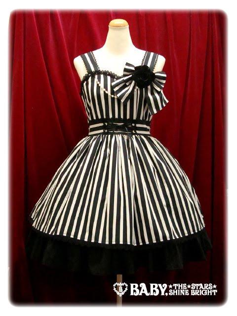 Black dress dead sea uke
