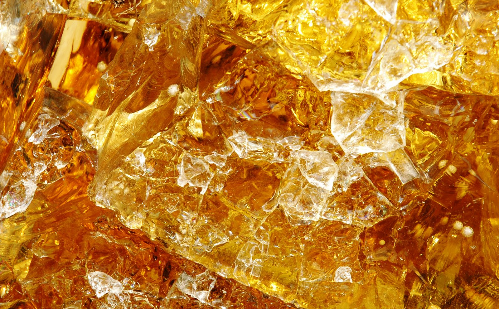 Sage Jewels For Those With An Astute Taste Citrine