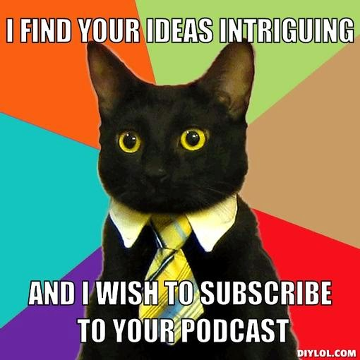 business-cat-meme-generator-i-find-your-