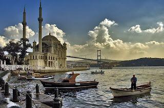 Resimleri resimler istanbul manzara resimleri istanbul manzara