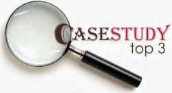 CASE Study Challenge Top 3