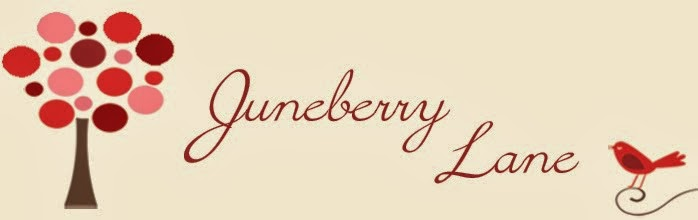 Juneberry Lane