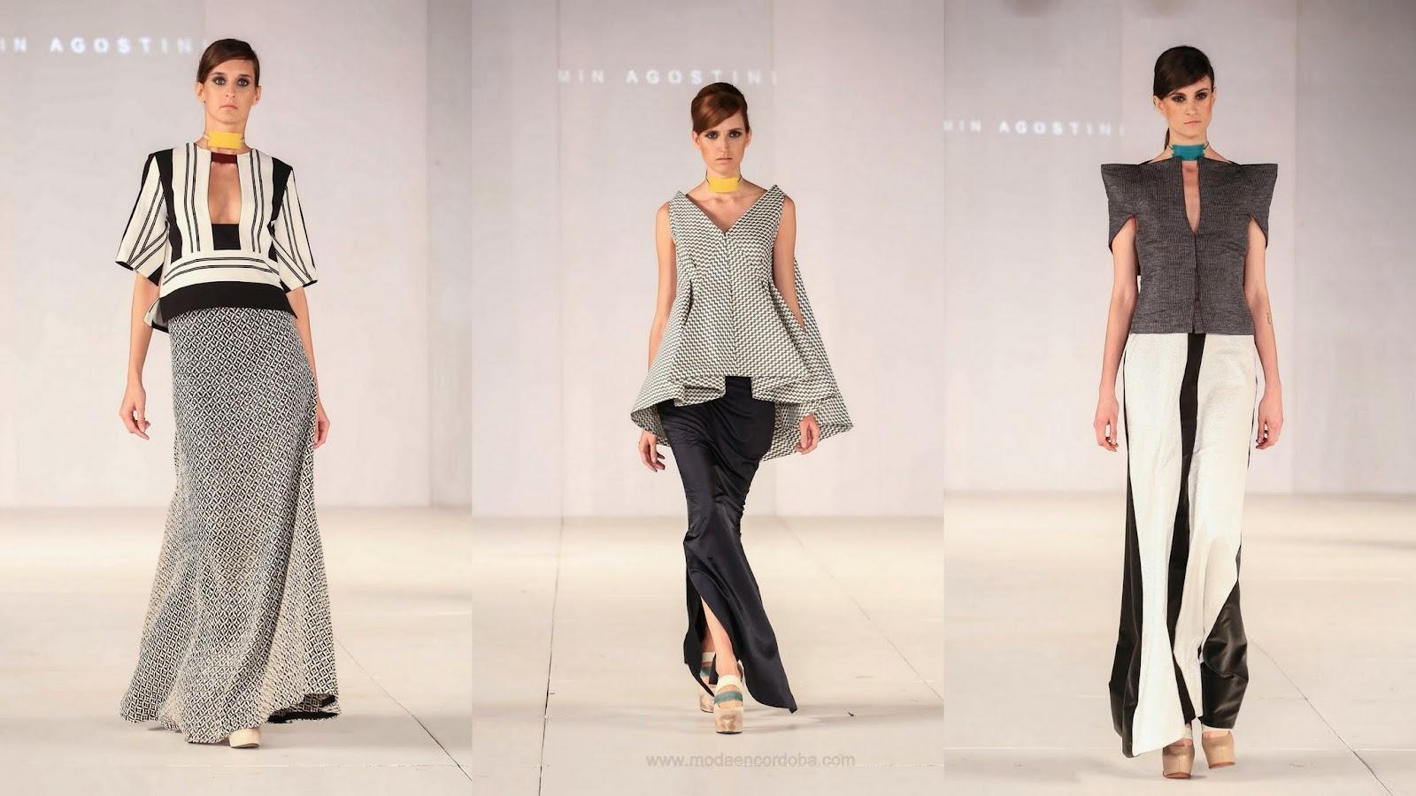 moda argentina 2015