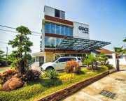 Hotel Bagus Murah di Surabaya - Grace Setia Hotel
