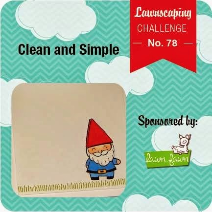 http://lawnscaping.blogspot.com/2014/03/lawnscaping-challenge-clean-and-simple.html