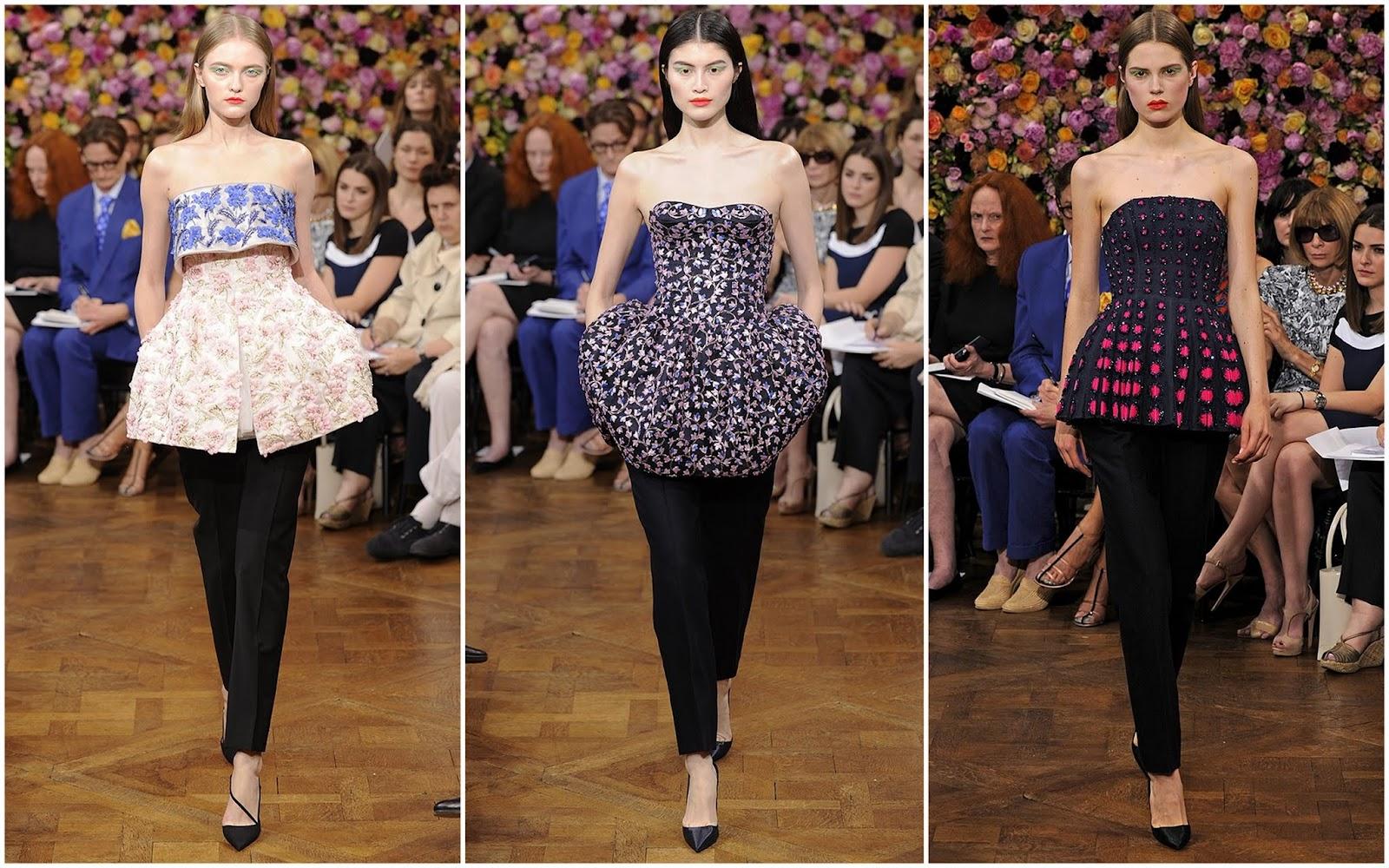 http://3.bp.blogspot.com/-bTAO4faAfeg/T_I9ynCspLI/AAAAAAAALuE/o519FwemGKM/s1600/Dior+Couture+fall+20121.jpg