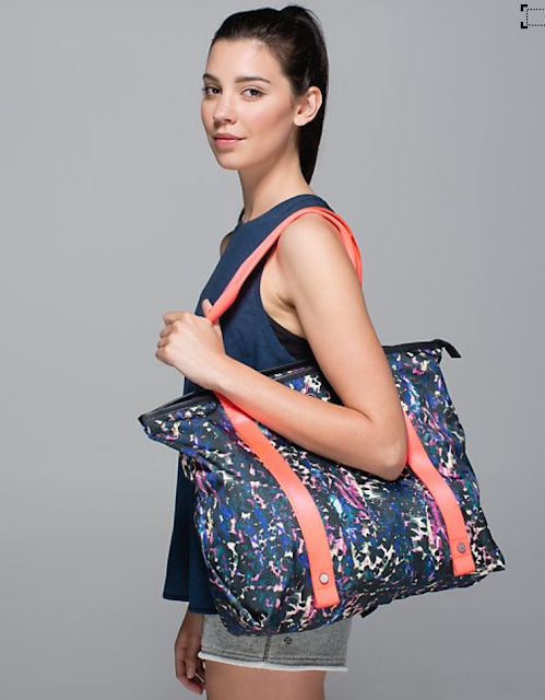 http://www.anrdoezrs.net/links/7680158/type/dlg/http://shop.lululemon.com/products/clothes-accessories/bags/Summer-Lovin-Tote?cc=19069&skuId=3619103&catId=bags