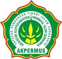 Akademi Keperawatan Mambaul Ulum Surakarta