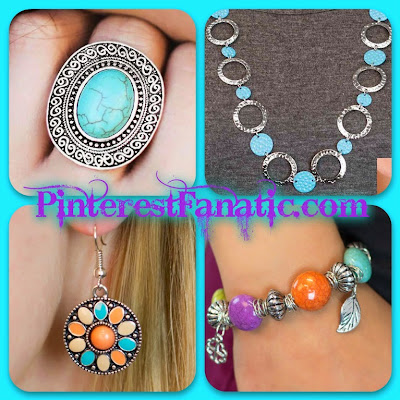 Paparazzi Jewelry, Hostess Party, Affordable