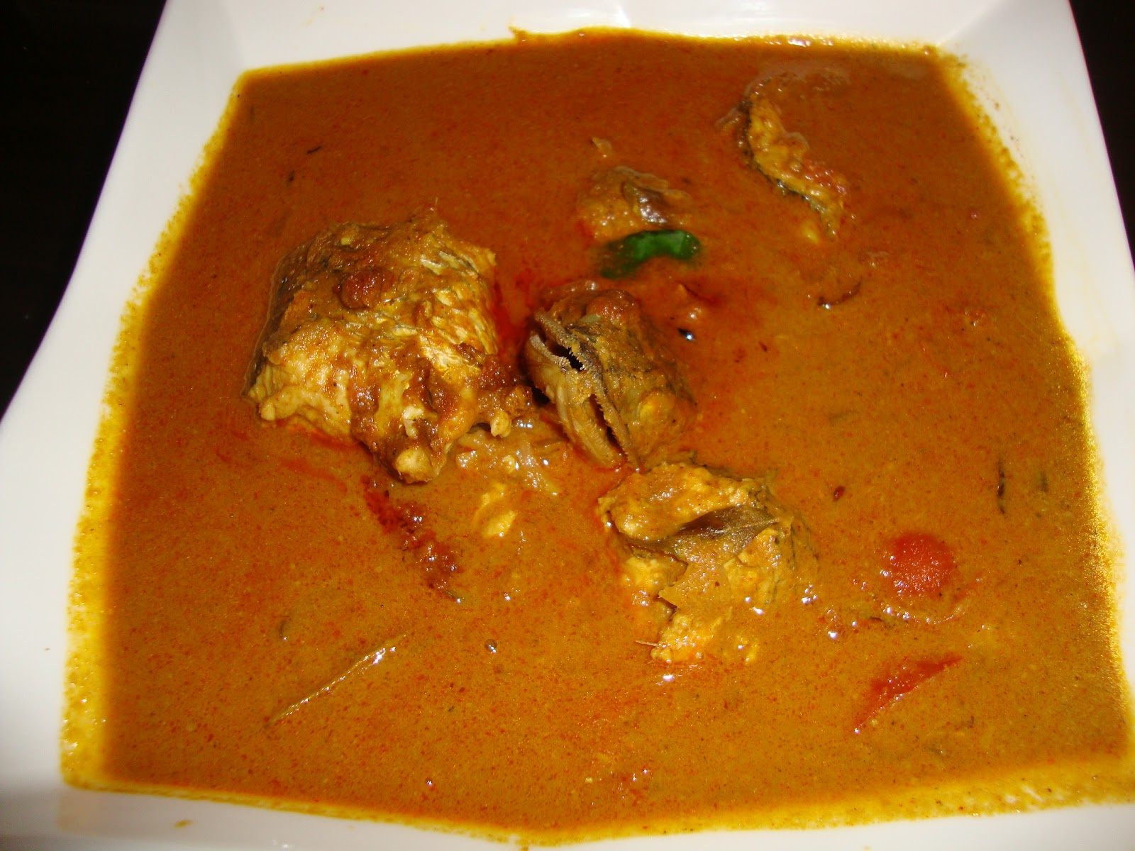 ... kerala fish curry south indian fish curry no coconut fish curry jpg