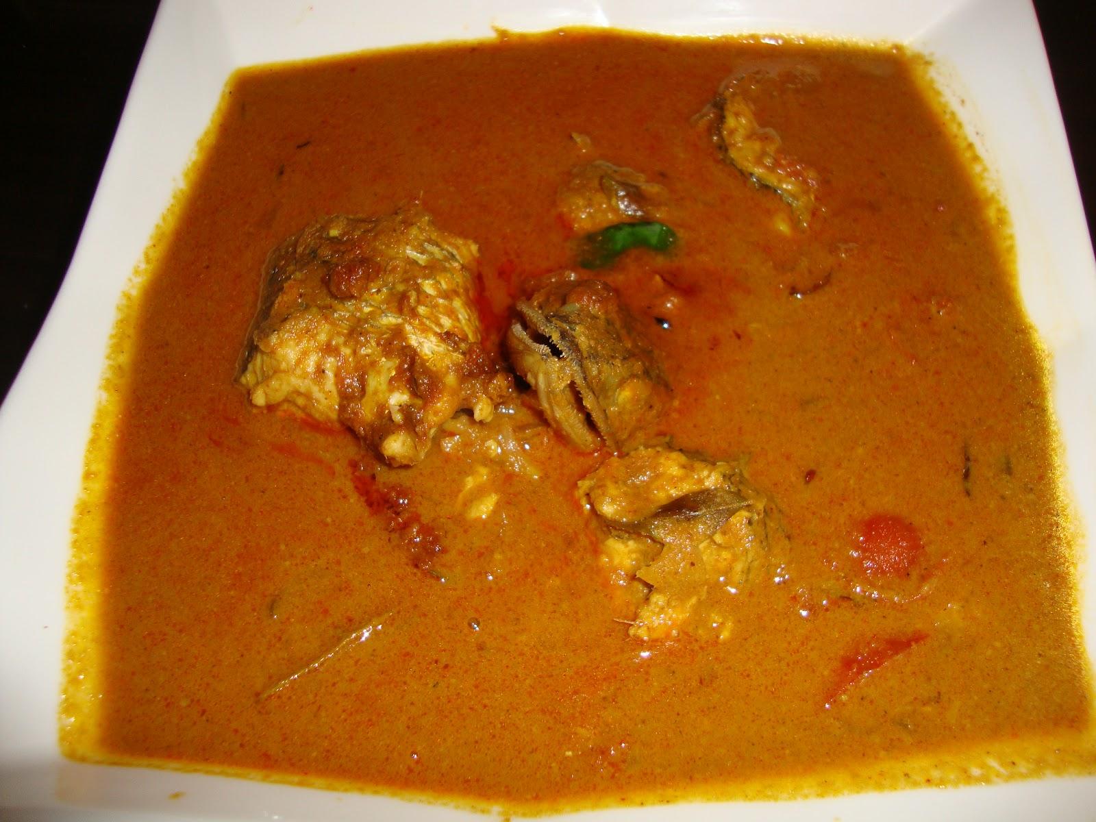 meen kulambu recipe in tamil pdf
