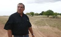 deputado Paulo Cesar Justo Quartiero: extensa ficha que não se resume a crimes ambientais