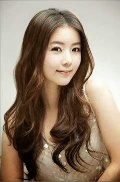 Most+10+Beautiful+Korean+Girls+New+Hairstyle+Images+2013 14008