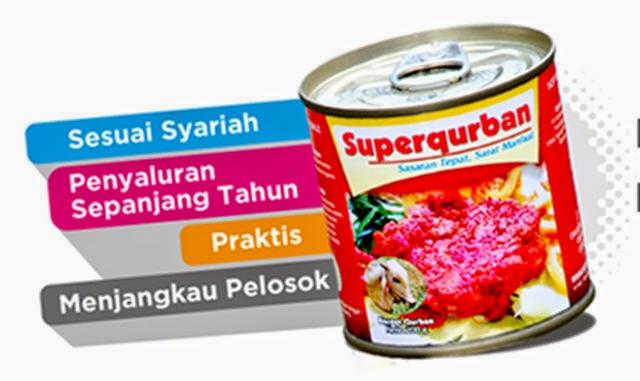 Super Qurban