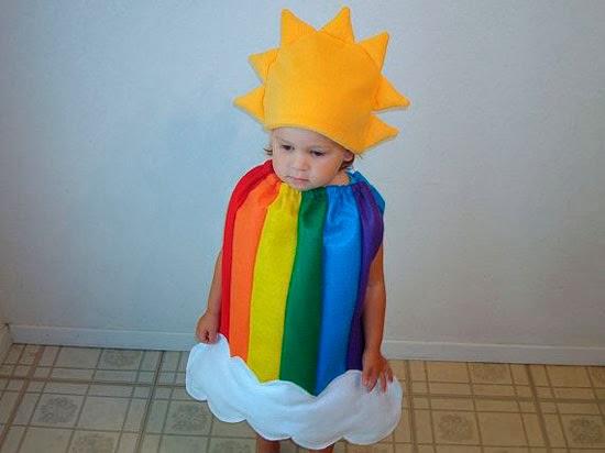 http://marivitrombeta.blogspot.com.es/2014/01/10-ideas-para-disfraces-infantiles.html