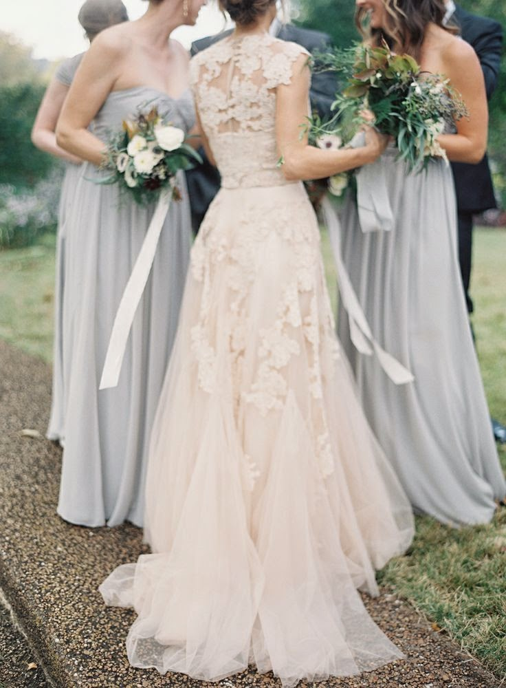 http://www.weddingsunveiledmagazine.com/feature/kimberly-justin