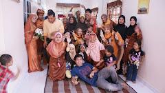 family :)