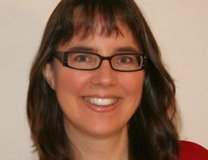 <b>Sandra Orchard<b><br><i>Canada<i></i></i></b></b>