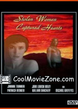 Stolen Women, Captured Hearts (1997)