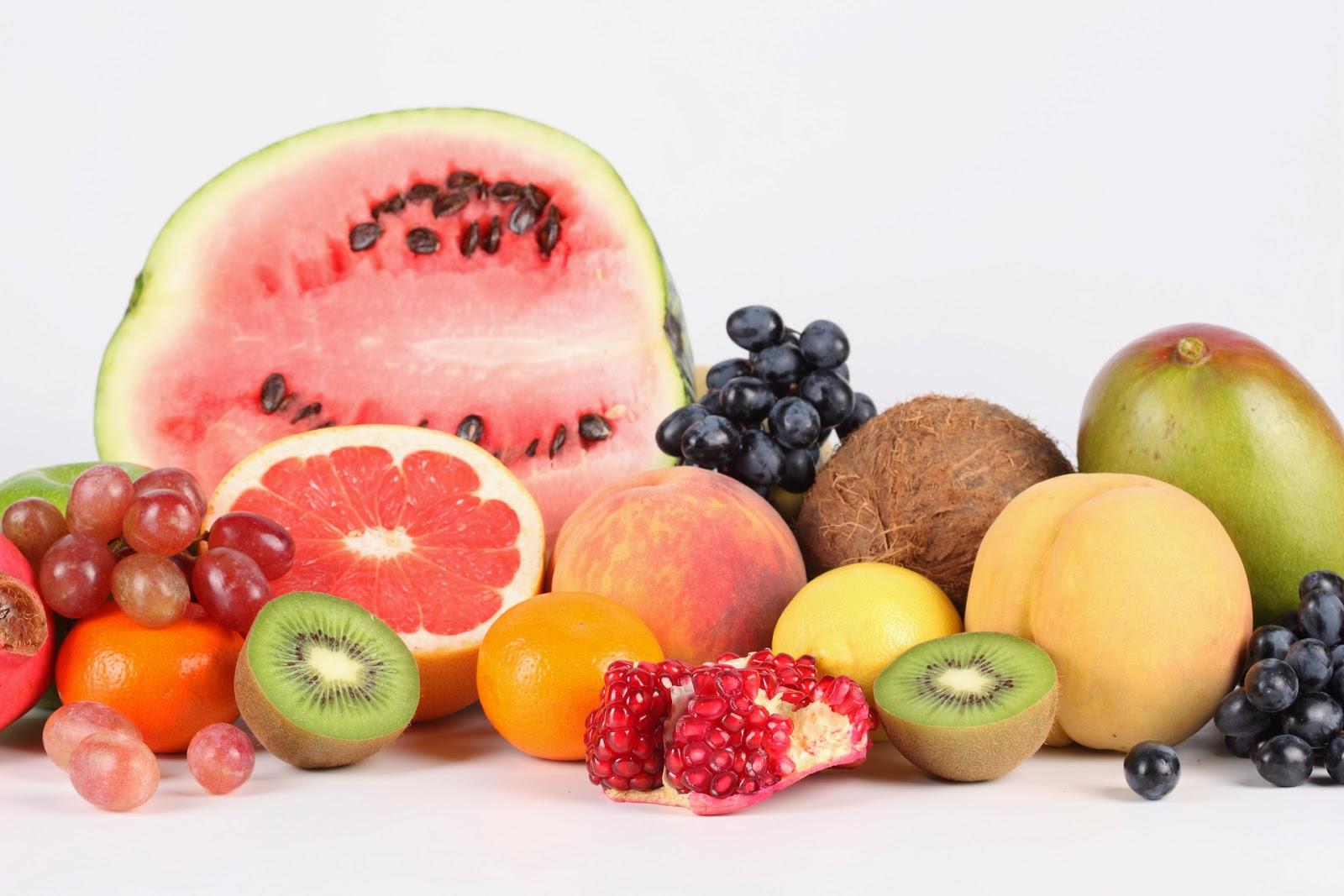 Alimentos protectores 28 images alimentos protectores 2 cocinar en casa es facilisimo - Pisciate in bagno ...