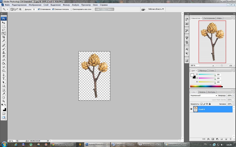 Как сделать изображение jpg из png 215