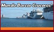 Mundo Barcos Cruceros.