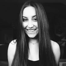 Martyna Godzic